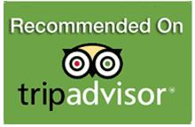 tripadvisor_recommanded